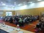 Edinburgh Convention 2013