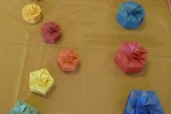 Nagano Tato boxes by Paula Versnick